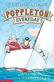 [(Poppleton Everyday )] [Author: Cynthia Rylant] [Apr-1998]