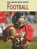 Football, Katie Marsico, 160279247X