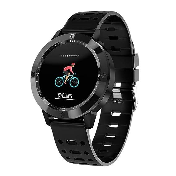 Reloj - BZLine Smartwatches - para - BZL-0115: Amazon.es ...
