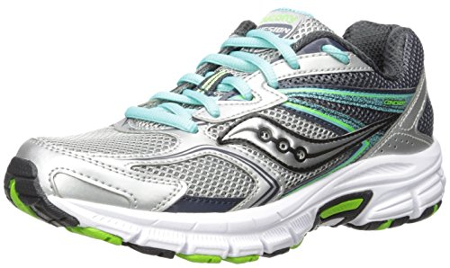 Saucony-Womens-Grid-Cohesion-9-running-Shoe