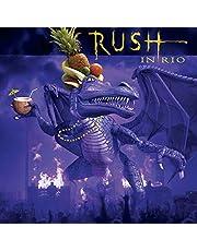 In Rio (4LP Box Set 180 Gram Vinyl)