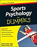 Sports Psychology For Dummies (For Dummies Series)