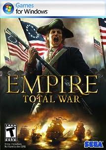 Empire: Total War [Download]