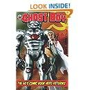 Ghost Boy (Volume 1)