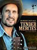 DVD : Tender Mercies
