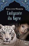 3. La Malédiction du tigre : L'Odyssée du tigre
