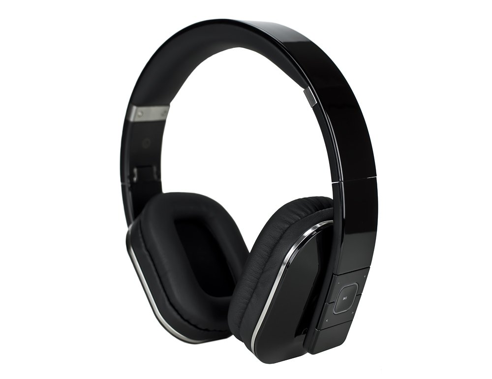 Auriculares Sewell Direct SW-30384 Silverback Bluetooth/Inalambrico s