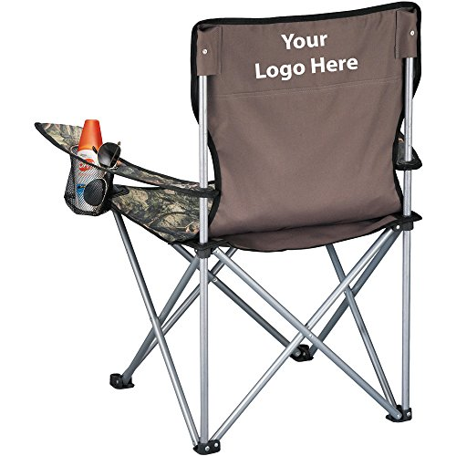 Hunt Valley Event Chair - 24 Quantity - $29.90 Each - PROMOTIONAL PRODUCT / BULK / BRANDED with YOUR LOGO / CUSTOMIZED