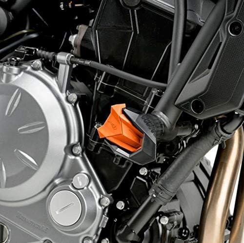 Puig 3148T Recambios Protector de Motor R19