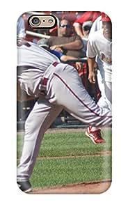 Rosemary M. Carollo's Shop Best arizona diamondbacks MLB Sports & Colleges best iPhone 6 cases