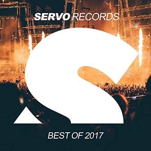 2017 Servo - Best Of 2017