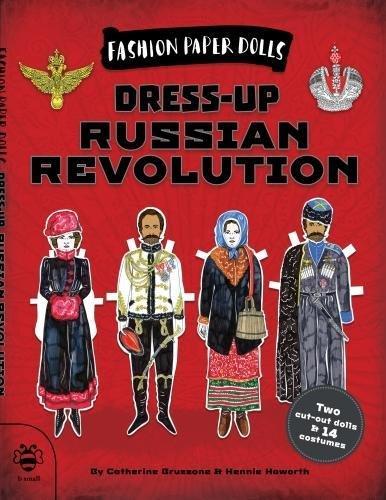 1914 dress up - 1