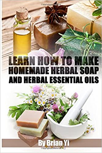 Herbal remedies | Online ebooks library