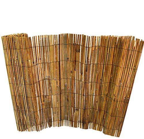Mgp Sbf94 Bamboo Slat
