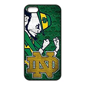 Notre Dame Cell Phone Case for iphone 4s