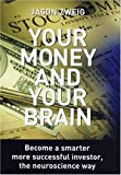 img - for Your Money and Your Brain book / textbook / text book