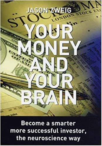 image for Your Money and Your Brain