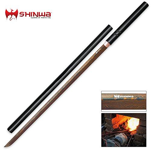 Ninja Battle Sword - 1