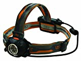 UST Enspire LED Headlamp