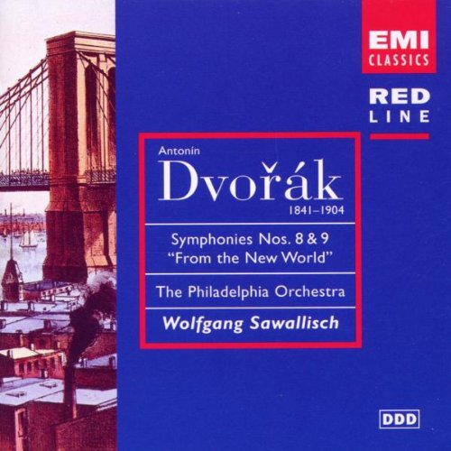 symphonies-8-9