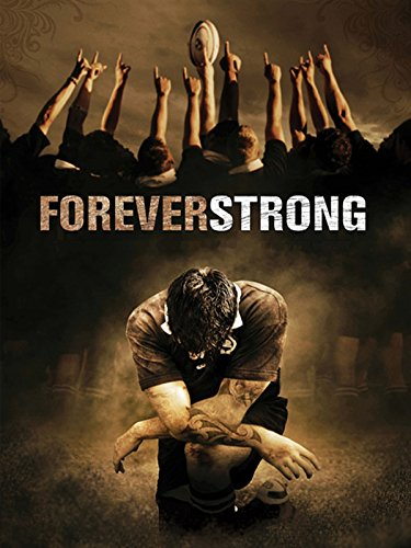 - Forever Strong