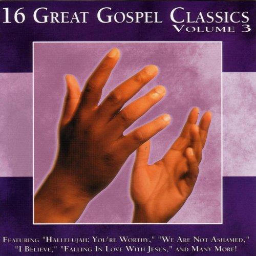 Holy Spirit (Mastertrax) Cece Winans Holy Spirit