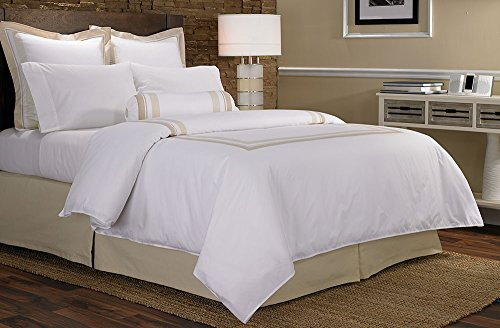 Marriott Hotel Bed Foam Mattress Amp Box Spring Official