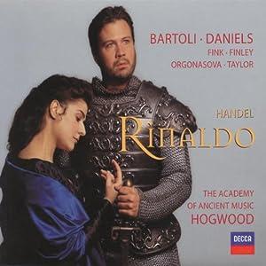 "Afficher ""Rinaldo"""