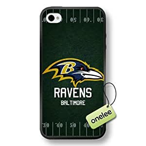 NFL Jacksonville Jaguars Team Logo For Iphone 6 4.7 Inch Case Cover Black Soft Hard (PC) Case CovBlack