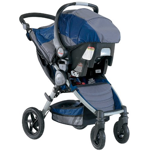 Best Car Seat Stroller Combo 2018 | Baby Consumers