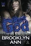 Rock God (Hearts of Metal) (Volume 3)