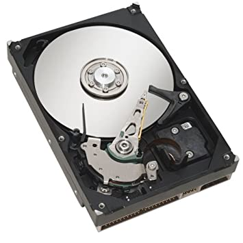 73gb hdd recovery