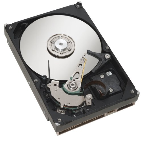 Fujitsu MHW2040AT 40GB 4200 RPM 2.5-Inch PATA Hard Drive