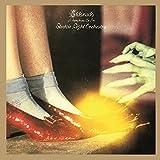 Eldorado (2015 clear vinyl version)