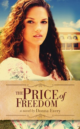 (The Price of Freedom (The Acreage Series Book 1))