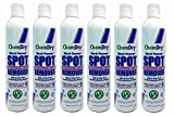 Chem-Dry Professional Strength Spot Remover 20 Oz (6 Pack) by Chem-Dry