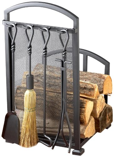 Most Popular Fireplace Tools