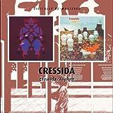 Cressida/Asylum /  Cressida