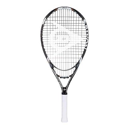 Amazon.com   DUNLOP-CS 10.0 Tennis Racquet-()   Sports   Outdoors 49e0cba30f