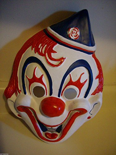 young-michael-myers-clown-mask-halloween-prop-replica-clown