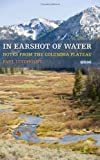 In Earshot of Water, Paul J. Lindholdt, 1587299844