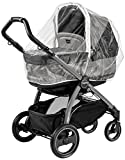 Cheap Peg Perego USA Rain System for Book Pop Up Stroller