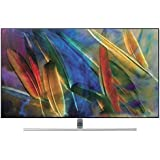 Samsung 55 Inch 4K Ultra HD QLED Smart TV - QA55Q7FAM