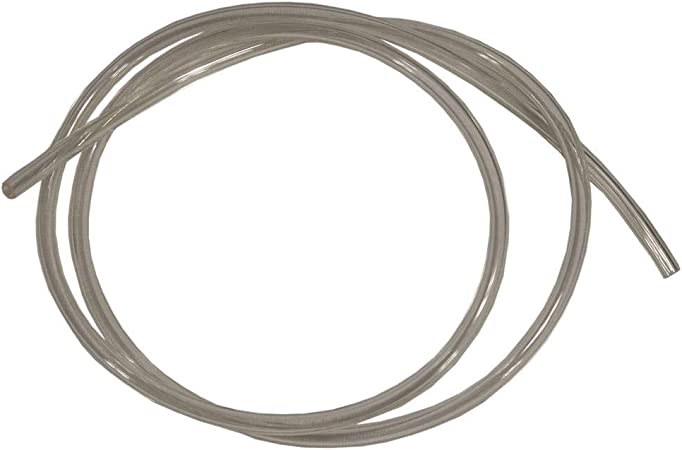 Amazon Com Stens 120 870 Fuel Gas Line Lawn Mower Fuel Lines Garden Outdoor