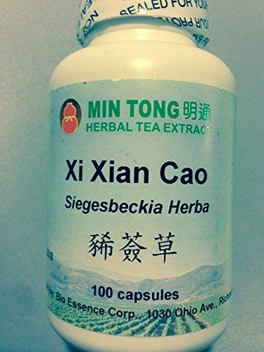 Bio MCP 10+1 , Bao Sheng Ju Luo Qing, 11 bags of extract granules(2g) by BAICAO by Baicao