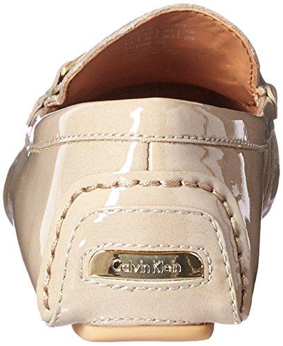 Calvin Klein Kvinders Lisette Slip-on Dagdriver Kokon 8NzO203w