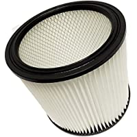 Replacement Filter Cartridge for Shop Vac Shop-Vac 9030400, 90304, 903-04-00, 903