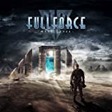 Next Level by Fullforce (2013-05-04)