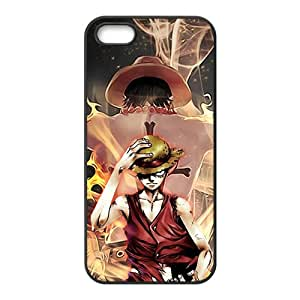 One Piece Cell Phone Case for Iphone 5s