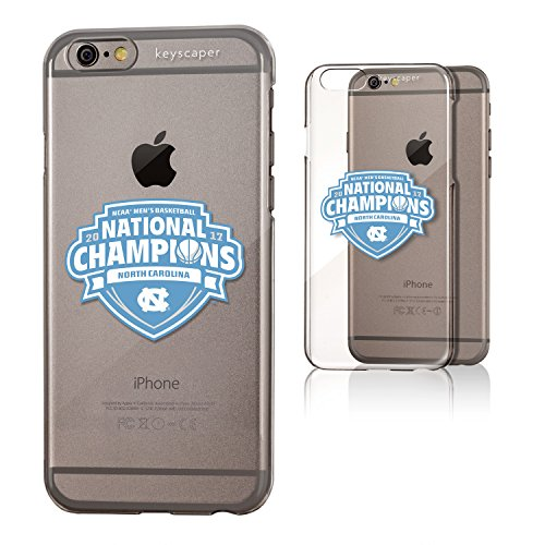 National Champions Crystal - 8